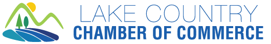 Lake Country Chamber of Commerce