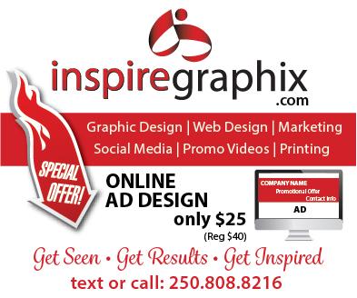 InspireGraphix (300×250)